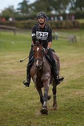 Sterkens Peter, BEL, Enzo G<br /> European Championship Eventing Landelijke Ruiters - Tongeren 2017<br /> © Hippo Foto - Kris Van Steen<br /> 29/07/2017