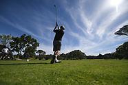 2021 Citadel Bishops Golf day