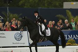 Sprehe, Kristina, Desperados FRH<br /> Hagen - Horses and Dreams<br /> Meggle Preis<br /> © www.sportfotos-lafrentz.de/Stefan Lafrentz