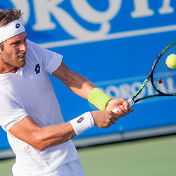 20150814: SLO, Tennis - ATP Challenger Tilia Slovenia Open in Portoroz