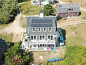 Gurney Updated Drone Photos
