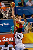 0LYMPICS_Basketball_M_USA_CHN