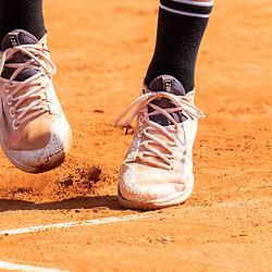 20200817: SLO, Tennis - Tenis Fest 2020