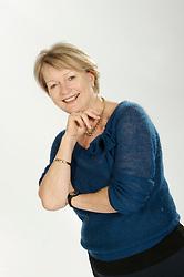Glenys Shearer, Director Commercial & Womens Wear