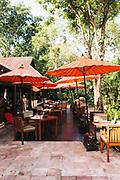 Four Seasons Resort, Chiang Mai