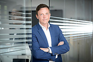 20210826 Interview Tobias Hans, MP Saarland