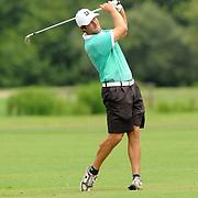 Wilmington Men's City Golf Championship