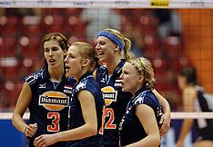 20050806 TUR: WK Kwalificatie Nederland - Belgie, Ankara