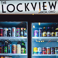 The Lockview