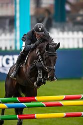 Estermann Paul, SUI, Anaba Haize<br /> Jumping International de La Baule 2019<br /> <br /> 16/05/2019