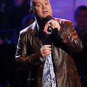 NLD/Utrecht/20060319 - Gala van het Nederlandse lied 2006, Paul de Leeuw