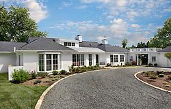 1025 Windswept home VA2_229_899 Invoice_3985_1025_Windswept_Moss
