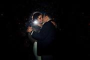 Congratulations Ruth+Mark Photos By: Stephanie Ramones, Contigo Photography