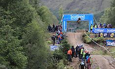 2017 UCI Mountain Bike World Cup - 6 June 2017