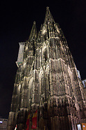 Cedez_Cologne_Cathedral_2015