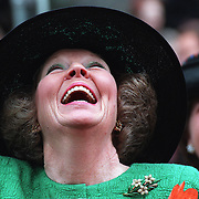30-04-1998-Zutphen (GLD), koninginnedag.<br />Foto: Sake Elzinga