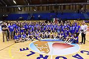 DESCRIZIONE : Caorle Amichevole Pre Eurobasket 2015 Nazionale Italiana Femminile Senior Italia Australia Italy Australia<br /> GIOCATORE : team<br /> CATEGORIA : postgame<br /> SQUADRA : Italia Italy<br /> EVENTO : Amichevole Pre Eurobasket 2015 Nazionale Italiana Femminile Senior<br /> GARA : Italia Australia Italy Australia<br /> DATA : 30/05/2015<br /> SPORT : Pallacanestro<br /> AUTORE : Agenzia Ciamillo-Castoria/GiulioCiamillo<br /> Galleria : Nazionale Italiana Femminile Senior<br /> Fotonotizia : Caorle Amichevole Pre Eurobasket 2015 Nazionale Italiana Femminile Senior Italia Australia Italy Australia<br /> Predefinita :