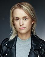 Actor Headshots Kathryn Stirton