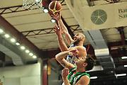 DESCRIZIONE : Campionato 2014/15 Dinamo Banco di Sardegna Sassari - Sidigas Scandone Avellino<br /> GIOCATORE : Miroslav Todic<br /> CATEGORIA : Tiro Penetrazione<br /> SQUADRA : Dinamo Banco di Sardegna Sassari<br /> EVENTO : LegaBasket Serie A Beko 2014/2015<br /> GARA : Dinamo Banco di Sardegna Sassari - Sidigas Scandone Avellino<br /> DATA : 24/11/2014<br /> SPORT : Pallacanestro <br /> AUTORE : Agenzia Ciamillo-Castoria / M.Turrini<br /> Galleria : LegaBasket Serie A Beko 2014/2015<br /> Fotonotizia : Campionato 2014/15 Dinamo Banco di Sardegna Sassari - Sidigas Scandone Avellino<br /> Predefinita :