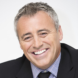 August 7, 2017 - Hollywood, California, U.S. - Matt LeBlanc stars in the TV series Episodes (Credit Image: © Armando Gallo via ZUMA Studio)