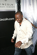 Will Packer at the Lincoln Presents ' Off the Red Carpet ' at The 2008 American Black Film Festival at The Sofitel Hotel on August 9, 2008..' Off the Red Carpet ' celebrates the film careers of Hollywood insiders and soon to be released films by Black Filmmakers.