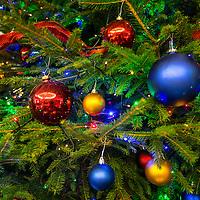 RTYC - Christmas 2015