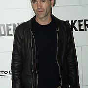 London,England,UK : Johnny McDaid attend the Raindance Filmmakers Ball by London Flair Pr at Cafe De Paris  in London. Photo by See Li