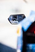 September 10-12, 2021. Lamborghini Super Trofeo, Weathertech Raceway Laguna Seca, 16 Stevan McAleer, Jeroen Mul Change Racing, Lamborghini Charlotte, Bud Light, Lamborghini Huracan Super Trofeo EVO