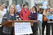 11/12/14 Jackson, MS. Photo by Suzi Altman<br />