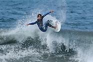 Dakota Newport Surfing