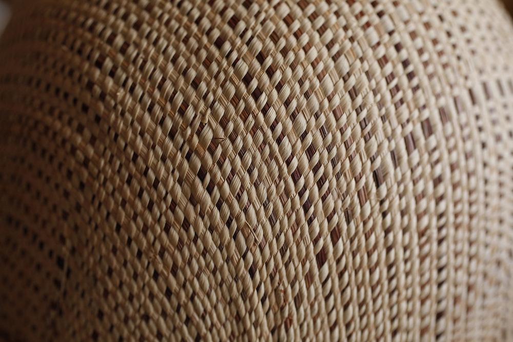 Caruaru_PE, Brasil.<br /> <br /> Artesanato a venda na tradicional Feira de Caruaru, Pernambuco.<br /> <br /> Crafts in Caruaru fair, Pernambuco.<br /> <br /> Foto: LEO DRUMOND / NITRO