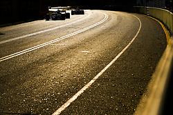 March 23, 2018 - Melbourne, Victoria, Australia - GASLY Pierre (fra), Scuderia Toro Rosso Honda STR13, action during 2018 Formula 1 championship at Melbourne, Australian Grand Prix, from March 22 To 25 - Photo  Motorsports: FIA Formula One World Championship 2018, Melbourne, Victoria : Motorsports: Formula 1 2018 Rolex  Australian Grand Prix, (Credit Image: © Hoch Zwei via ZUMA Wire)