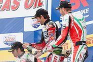 Miller - Round 5 - World Superbike - 2011