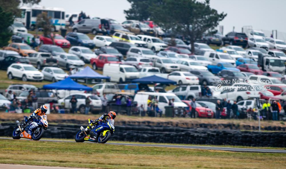 Supersport-Race1-restart