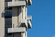 111 Dixon Street by Archaus