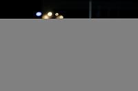 Fotball , Tippeligaen , Eliteserien<br /> 03.10.16 , 20161003<br /> Ullensaker/Kisa - Kristiansund<br /> Ull/Kisas keeper Sean McDermott protesterer på at dommer Jan Morten Tennøy ga Kristiansund straffesparket som ga reduering til 2-1 <br /> Foto: Sjur Stølen / Digitalsport