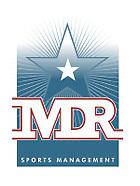 MDR Sports Management