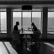Gotlandsfärjan<br /> PHOTO © Bernt Lindgren