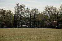 Mill Basin
