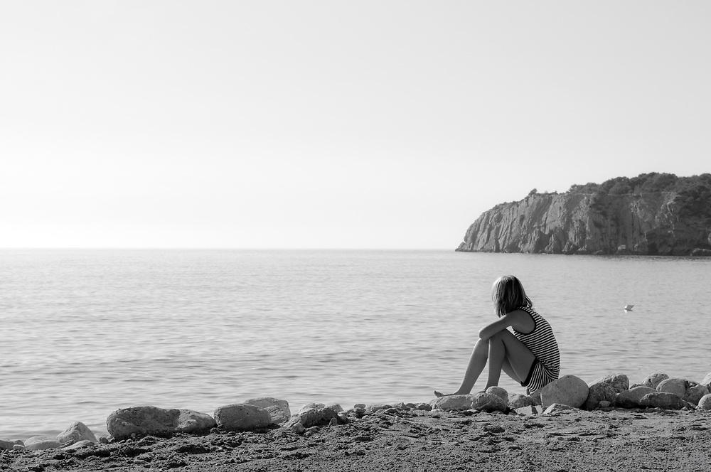 Ibiza, Pitiusas Balearic Islands, Spain