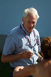 Bemelmans Jan, (BEL)<br /> European Championships - Aachen 2015<br /> © Hippo Foto - Dirk Caremans<br /> 13/08/15