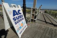 ShowBoat - AC-SurfSchool