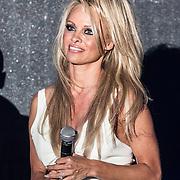 MON/Monaco/20140527 -World Music Awards 2014, Pamela Anderson
