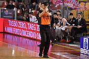 DESCRIZIONE : Roma Lega serie A 2013/14  Acea Virtus Roma Virtus Granarolo Bologna<br /> GIOCATORE : arbitro pregame<br /> CATEGORIA : mani<br /> SQUADRA : Virtus Granarolo Bologna<br /> EVENTO : Campionato Lega Serie A 2013-2014<br /> GARA : Acea Virtus Roma Virtus Granarolo Bologna<br /> DATA : 17/11/2013<br /> SPORT : Pallacanestro<br /> AUTORE : Agenzia Ciamillo-Castoria/GiulioCiamillo<br /> Galleria : Lega Seria A 2013-2014<br /> Fotonotizia : Roma  Lega serie A 2013/14 Acea Virtus Roma Virtus Granarolo Bologna<br /> Predefinita :