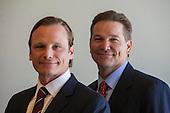 Executives of Aristotle Capital Management