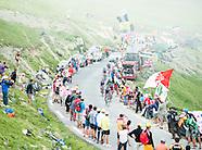 Stage 18 - Tourmalet/Hautacam