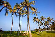 Mauna Kea Beach, Kaunaoa Bay, Kohala Coast, Island of Hawaii