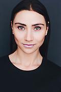 Stephanie León