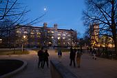 Campus Night