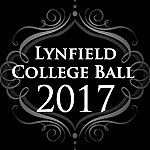 Lynfield College Ball 2017